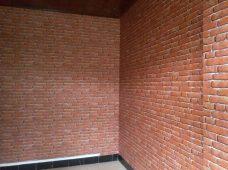 Toko wallpaper bali murah