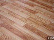 Unique Vinyl Flooring