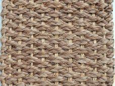 Toko Karpet Bali