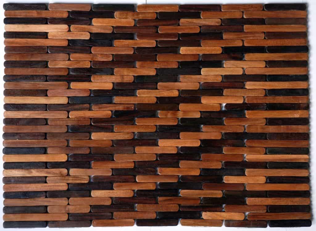 Karpet Kayu Bali Berbagai Macam Jenis Karpet Kayu Terlengkap