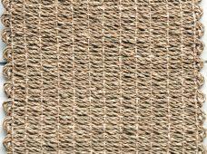 Toko Carpet Bali
