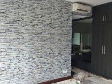 Wallpaper Bali
