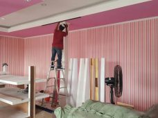 Wallpaper Toko