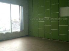 jasa-pasang-wallpaper-bali