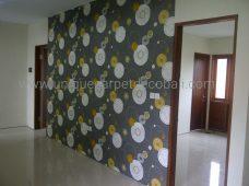 jual-wallpaper-bali