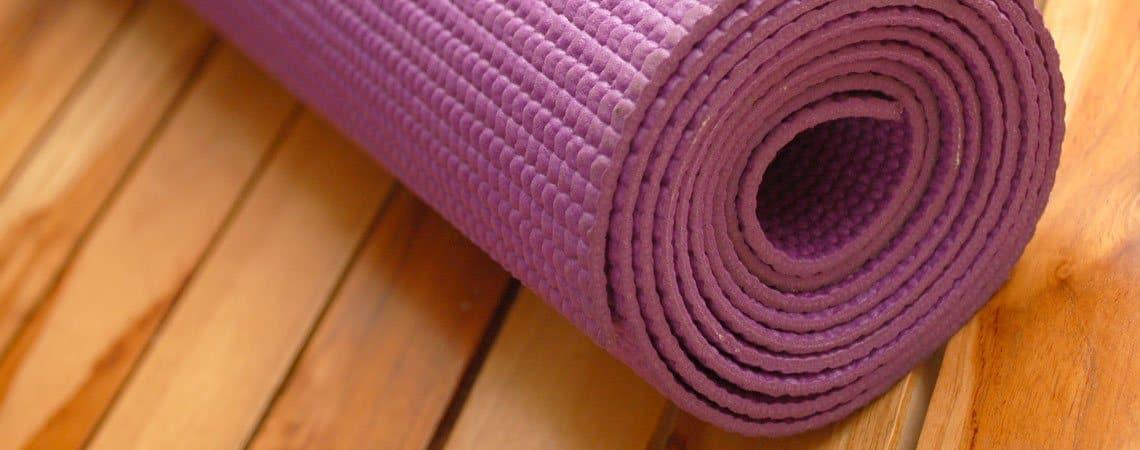 Toko Aksesoris Yoga Bali