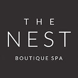 the nest boutique spa sanur