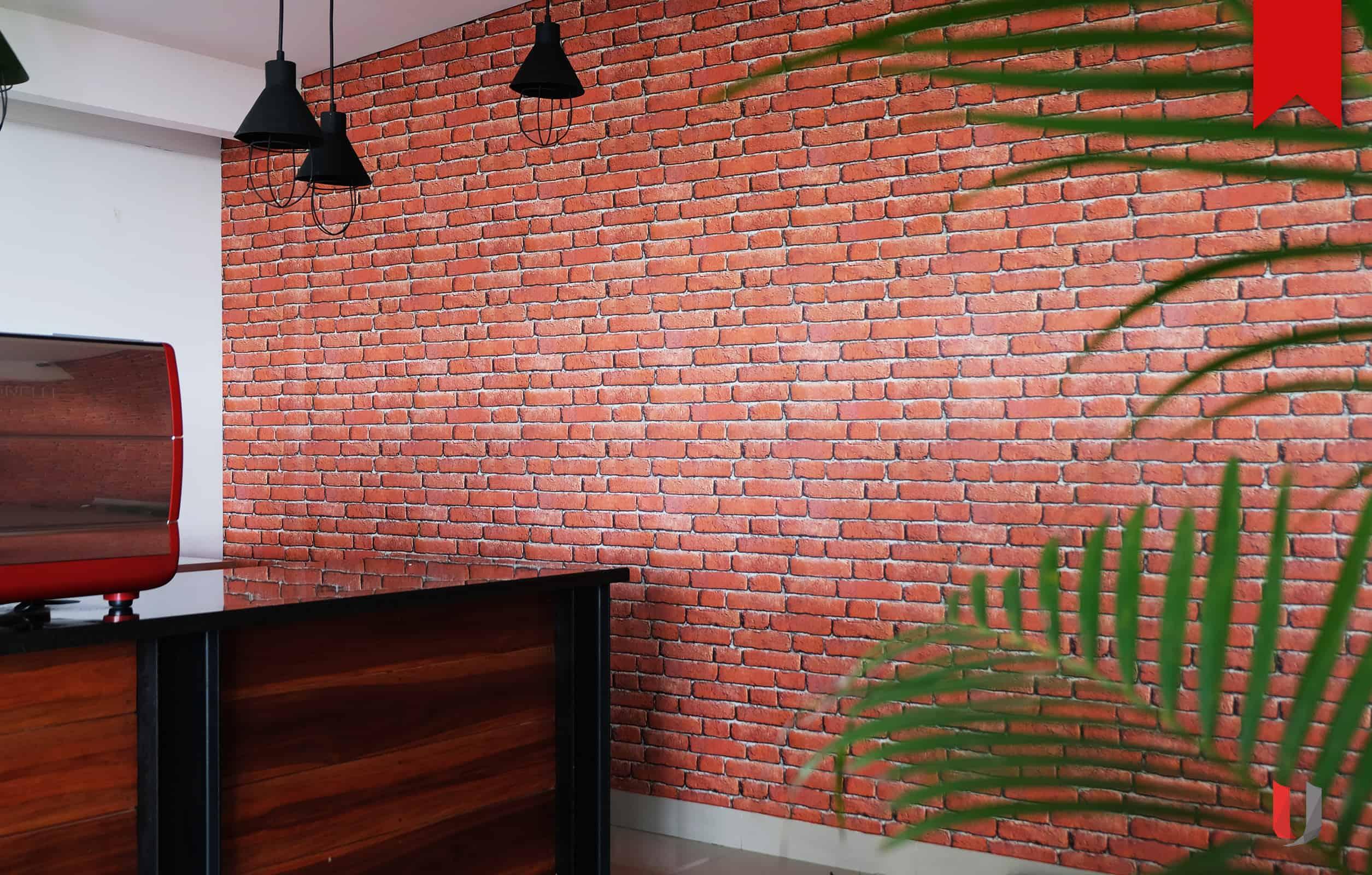 toko wallpaper daerah denpasar bali dengan harga murah murah dan lengkap
