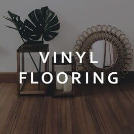 toko lantai vinyl murah di bali