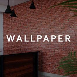 toko wallpaper murah di denpasar bali