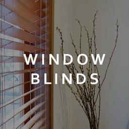 jual gordyn window blind murah daerah bali