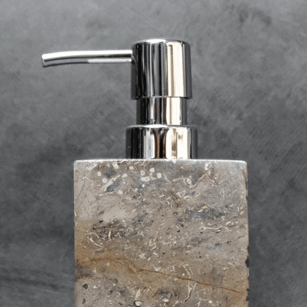 marble grey2 dispenser upsize zoom