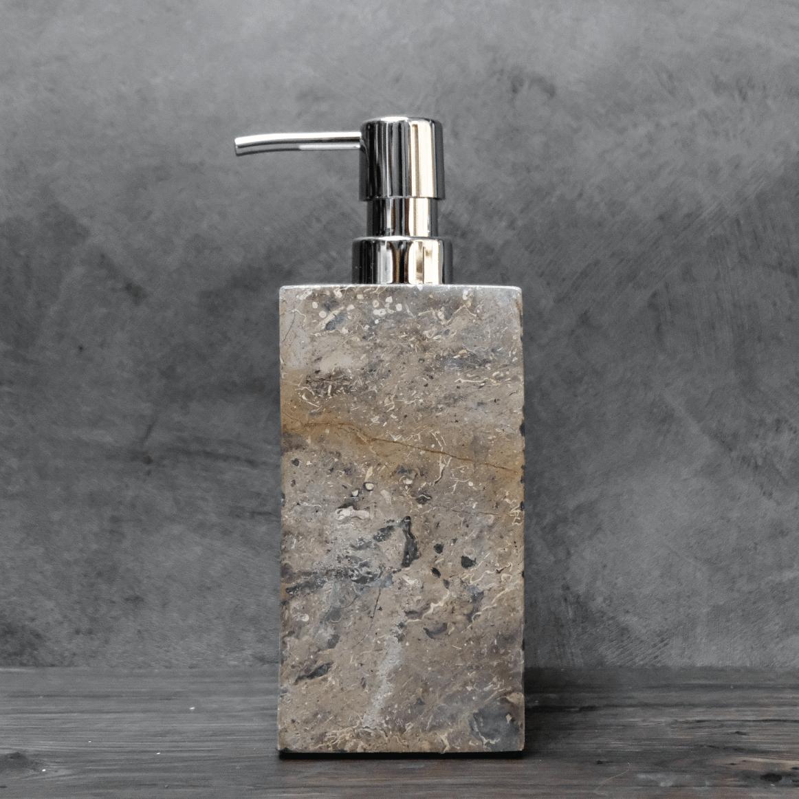 marble grey2 dispenser upsize