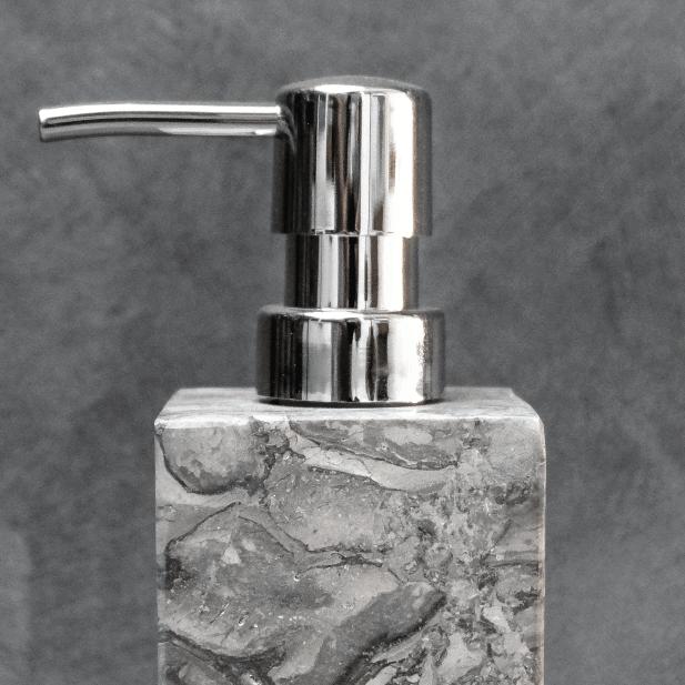 marble grey2 dispenser zoom