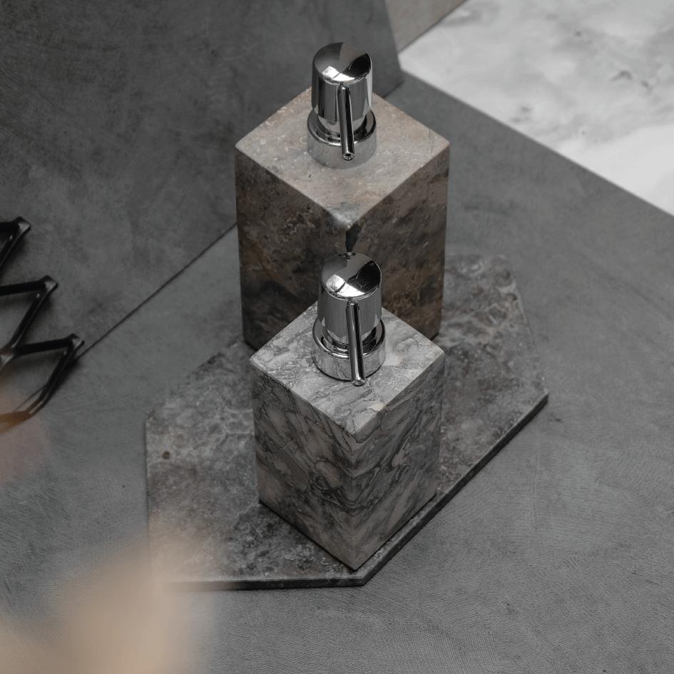 marble grey2