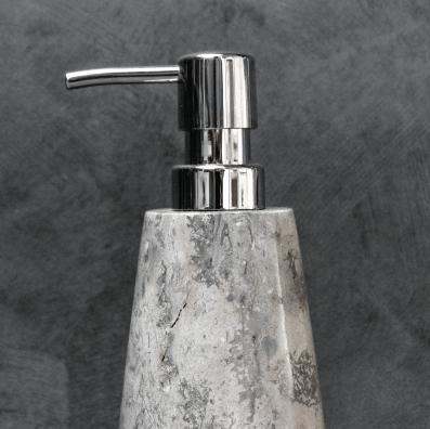 round big size dispenser grey 2 (1)