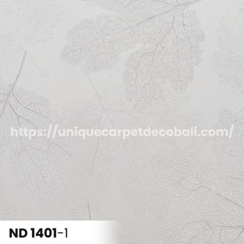 ND 1401-1