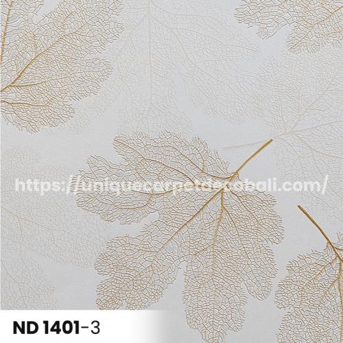 ND 1401-3