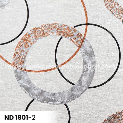 ND 1901-2