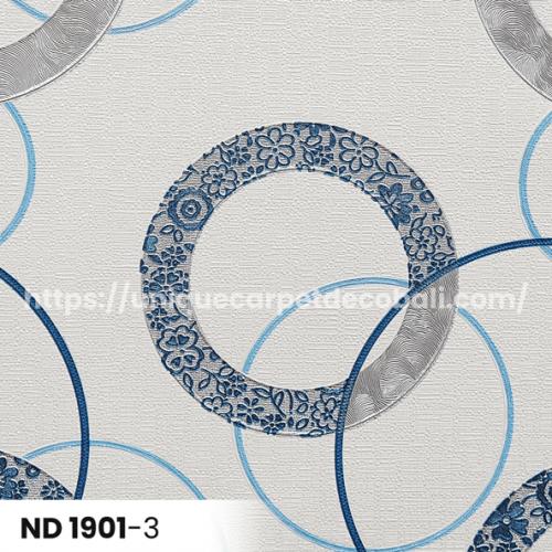 ND 1901-3