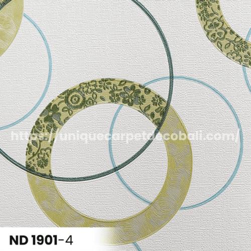 ND 1901-4