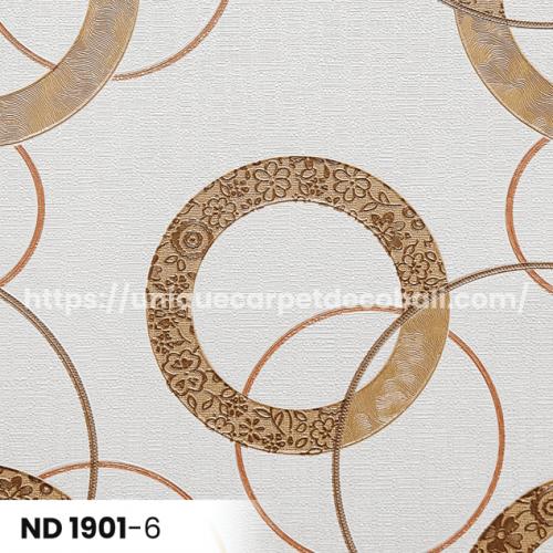 ND 1901-6
