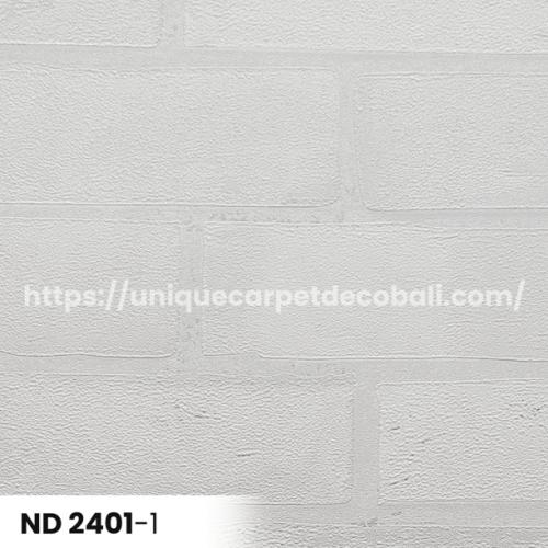 ND 2401-1