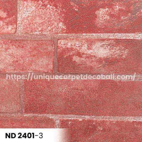 ND 2401-3