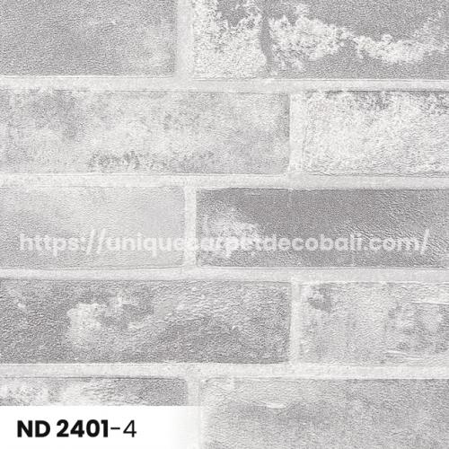 ND 2401-4