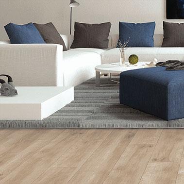 bali vinyl flooring store and contractor