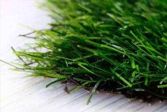 toko rumput sinstetis murah di denpasar bali
