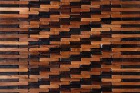 toko karpet kayu murah di bali
