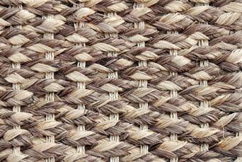 toko karpet murah di bali