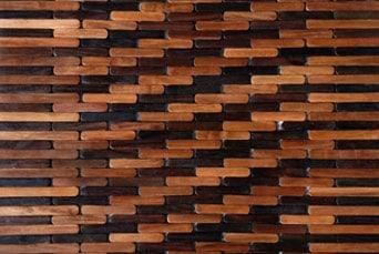 toko karpet murah di denpasar bali