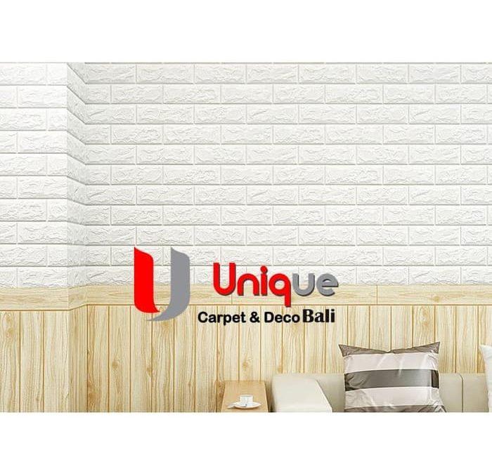 jual wallpaper dinding di bali dengan harga murah dan bahan yang berkualitas