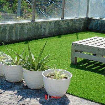 Unique Artificial Grass