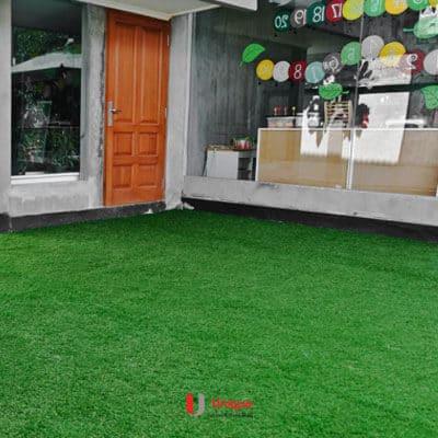 ikigai-bali-use-synthetic-grass