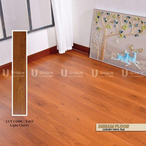 Vinyl Flooring Dream Floor T 013