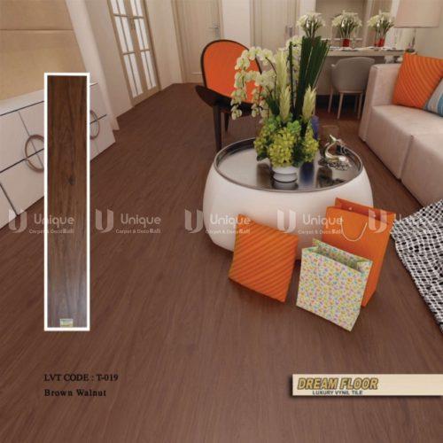 Vinyl Flooring Dream Floor T 019