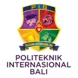 politeknik international bali