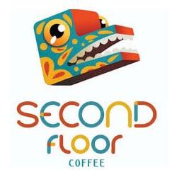 second floor coffee denpasar