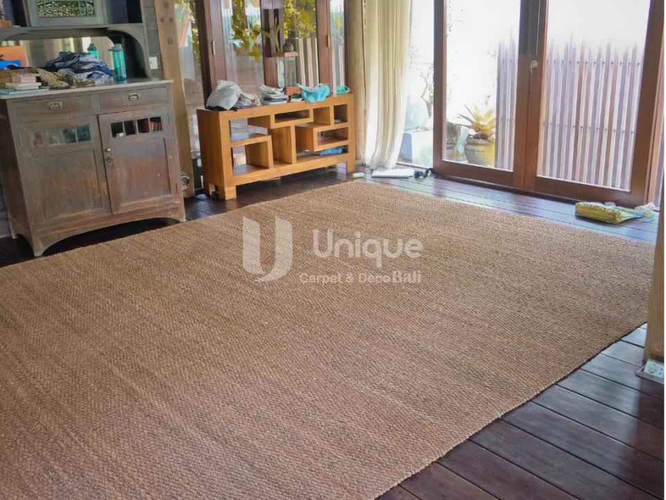 toko karpet denpasar bali dengan harga murah