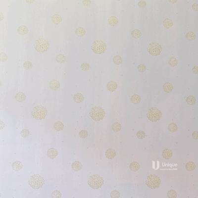Bulog Divre Bali - Wallpaper Custom