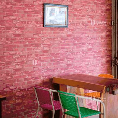Gogo Fried Chicken - Wallpaper New Dream