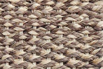 toko aneka karpet murah di bali