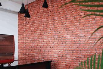 toko wallpaper dinding custom dan 3d wallpanel murah di denpasar bali