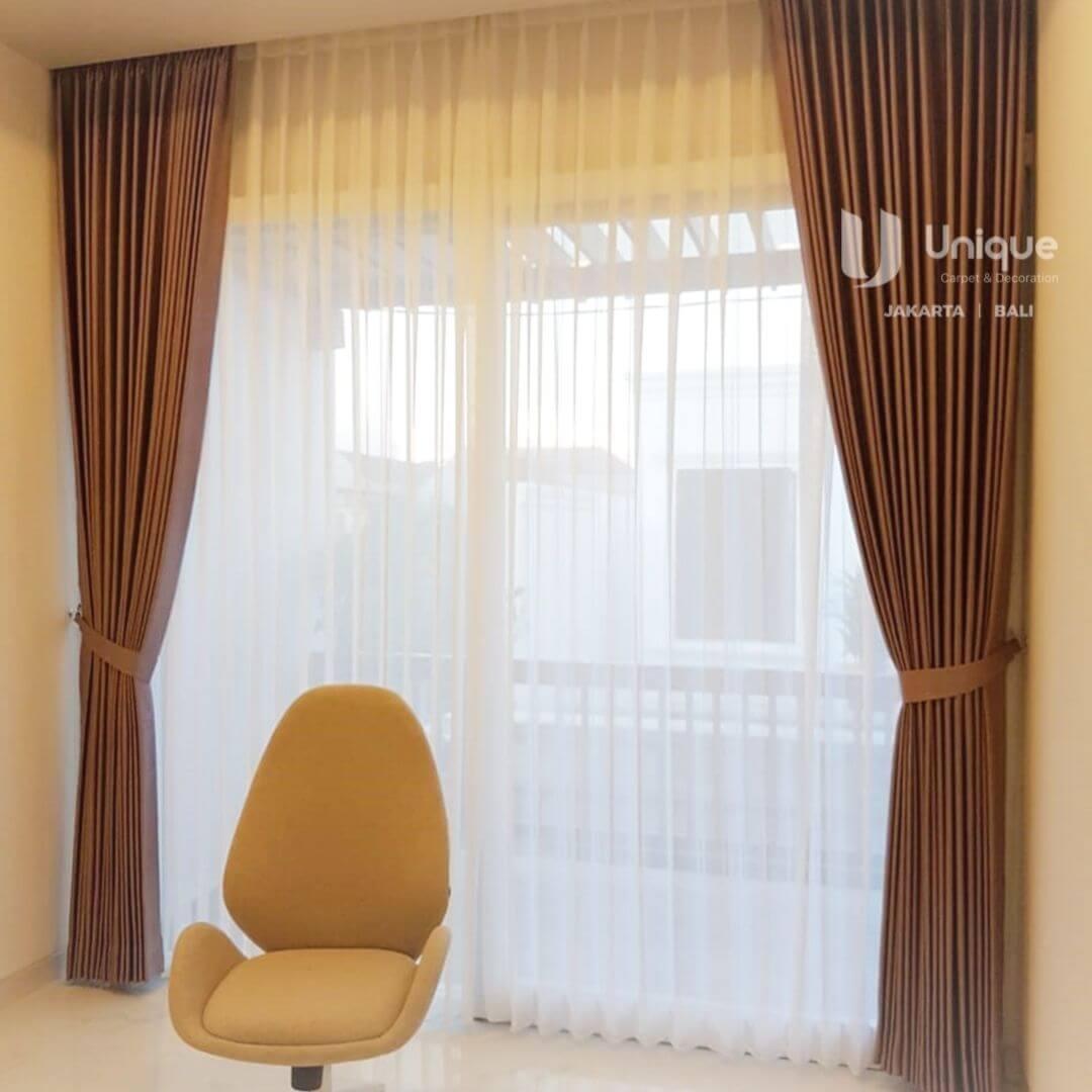 bali curtain center shop