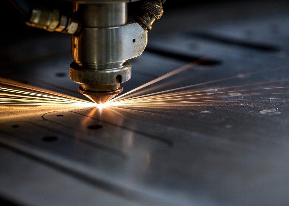 jasa laser engraving di denpasar bali murah dengan mesin terbaru